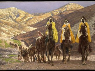 800px-James_Tissot_-_Journey_of_the_Magi_-_70.21_-_Minneapolis_Institute_of_Arts