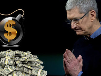 Cash-Holdings-of-Apple-and-Other-Tech-High-Fliers-Are-A-Massive-Risk-in-This-Debt-Jubilee-Era-The-Dollar-Vigilante
